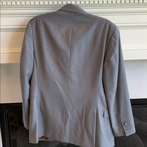 Jos. A. Bank Suits & Blazers - Suit
